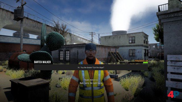 Screenshot - Drug Dealer Simulator (PC) 92608798