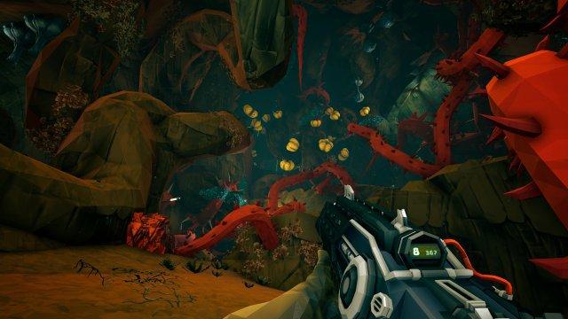 Screenshot - Deep Rock Galactic (PC, One) 92633954