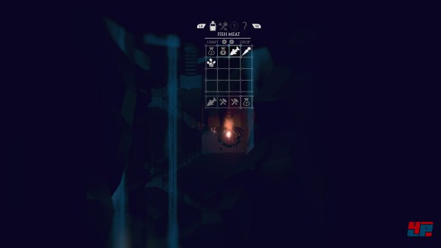 Screenshot - Below (XboxOne) 92522498