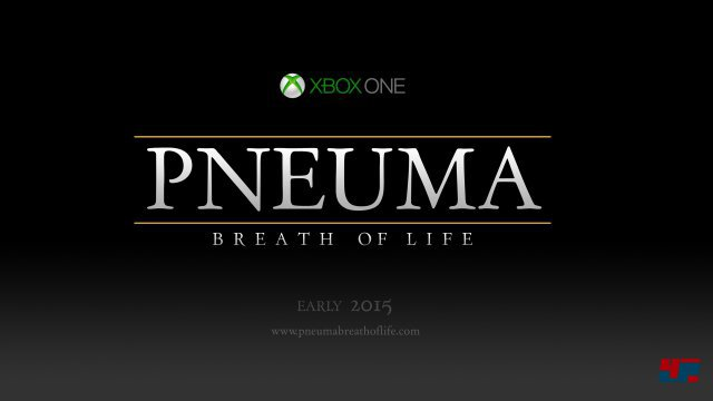 Screenshot - Pneuma: Breath of Life (XboxOne) 92488412