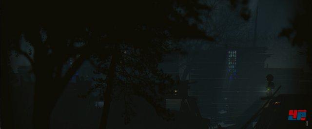 Screenshot - Orphan (PC) 92572743