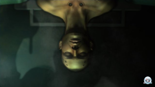 Screenshot - Deus Ex: Human Revolution (360) 2268837