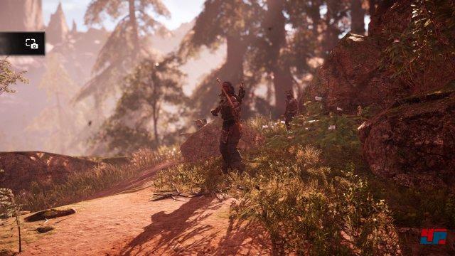 Screenshot - Far Cry Primal (PlayStation4) 92520655