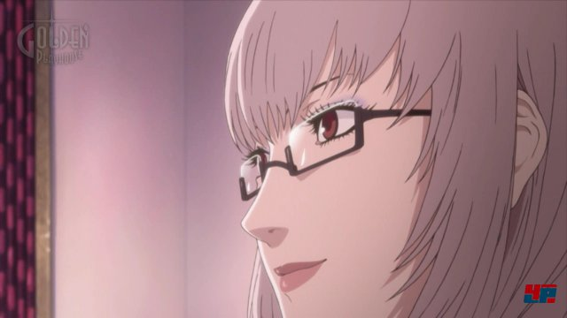 Screenshot - Catherine (PC) 92580235