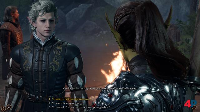 Screenshot - Baldur's Gate 3 (PC) 92607140