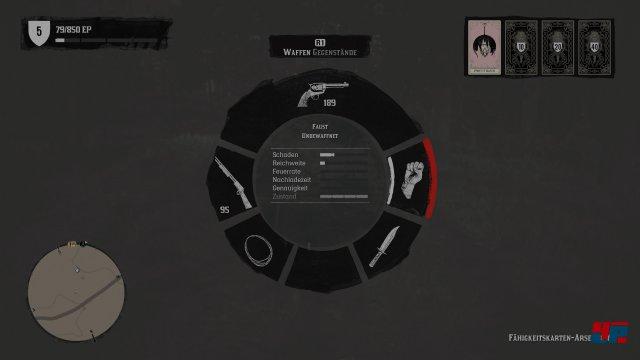 Screenshot - Red Dead Online (Beta) (PS4) 92578404