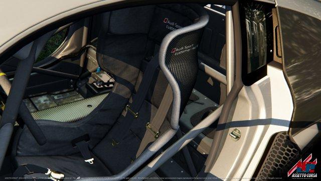 Screenshot - Assetto Corsa (PC) 92514524