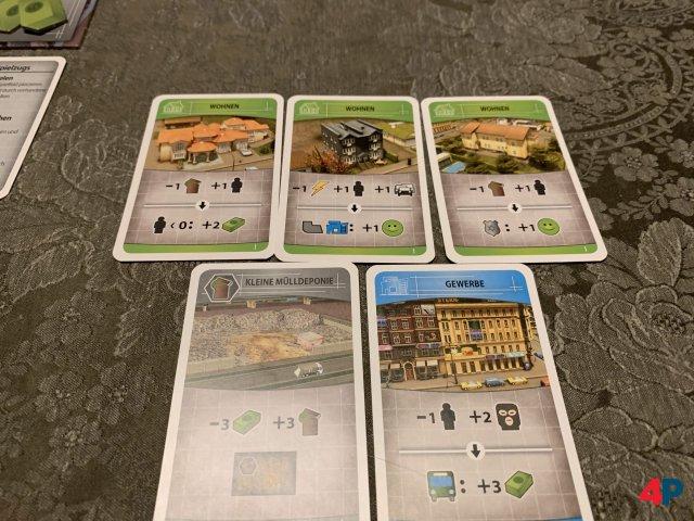 Screenshot - Cities Skylines - Das Brettspiel (Spielkultur) 92601343