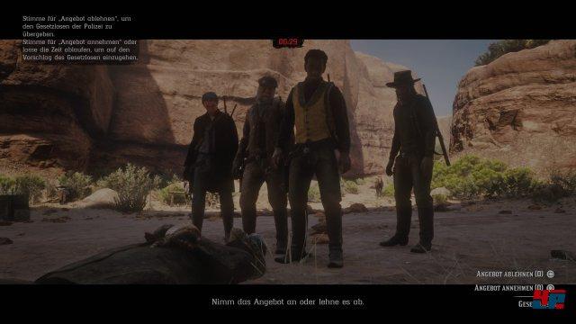 Screenshot - Red Dead Online (Beta) (PS4) 92578701