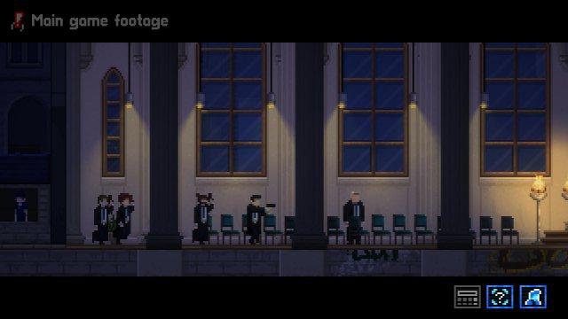 Screenshot - Lacuna (PC) 92640494