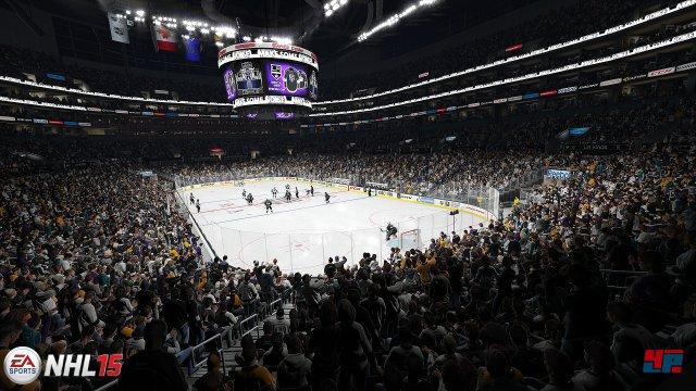 Screenshot - NHL 15 (360) 92486328