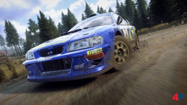 Screenshot - DiRT Rally 2.0 (PC) 92605003