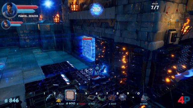 Screenshot - Orcs Must Die! 3 (Stadia) 92619880