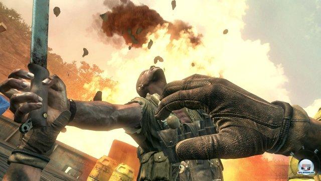 Screenshot - Call of Duty: Black Ops II (PC) 92421332