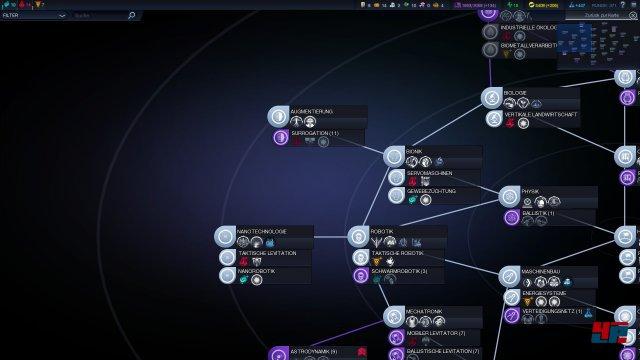 Screenshot - Civilization: Beyond Earth (PC) 92492799
