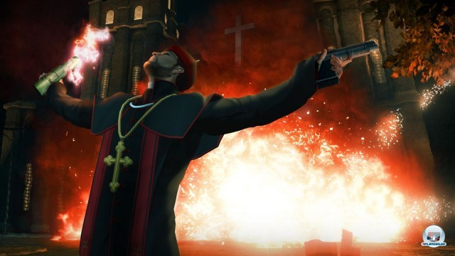 Screenshot - Saints Row: The Third (360) 2232593