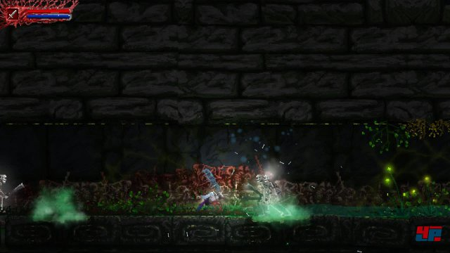 Screenshot - Slain! (PC) 92523288