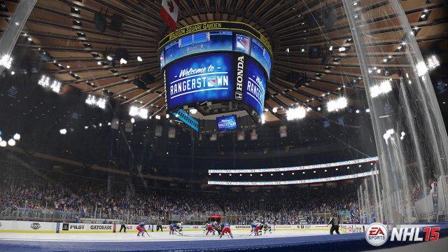 Screenshot - NHL 15 (360) 92486324