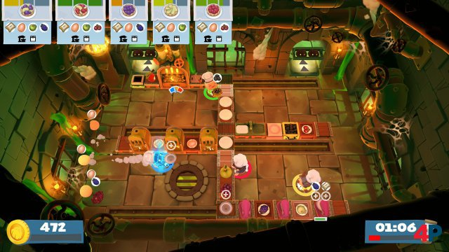 Screenshot - Overcooked 2 (PC) 92590710