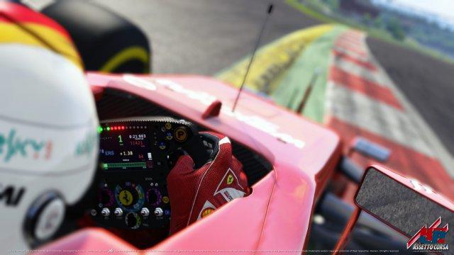 Screenshot - Assetto Corsa (PC) 92529161