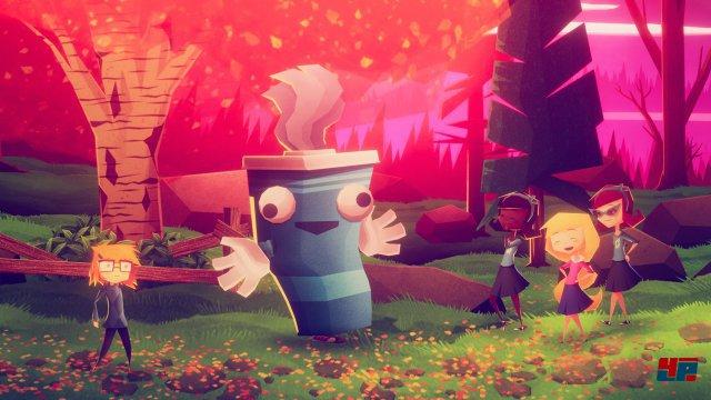 Screenshot - Jenny LeClue (Linux) 92579229