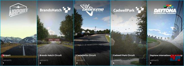 Screenshot - Ride 3 (PC) 92577266
