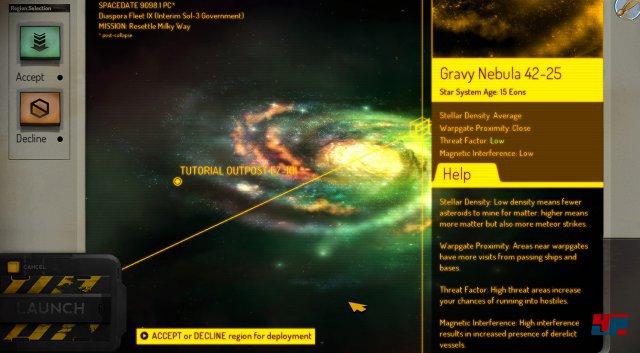 Screenshot - Spacebase DF-9 (PC) 92493904