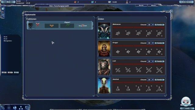 Screenshot - Legends of Pegasus (PC) 2392892