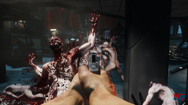 Screenshot - Killing Floor 2 (PC) 92488835