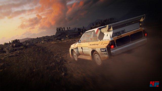 Screenshot - DiRT Rally 2.0 (PC) 92574364