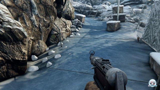 Screenshot - Deadfall Adventures (360) 92472472