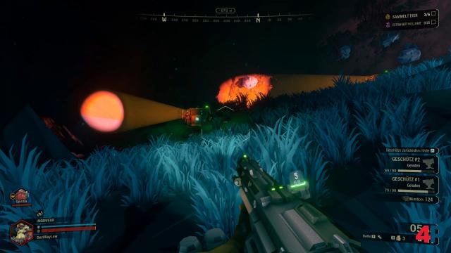 Screenshot - Deep Rock Galactic (PC) 92613481
