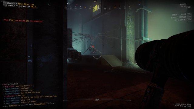 Screenshot - GTFO (PC) 92632352