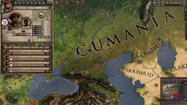 Screenshot - Crusader Kings 2 (PC) 92508651