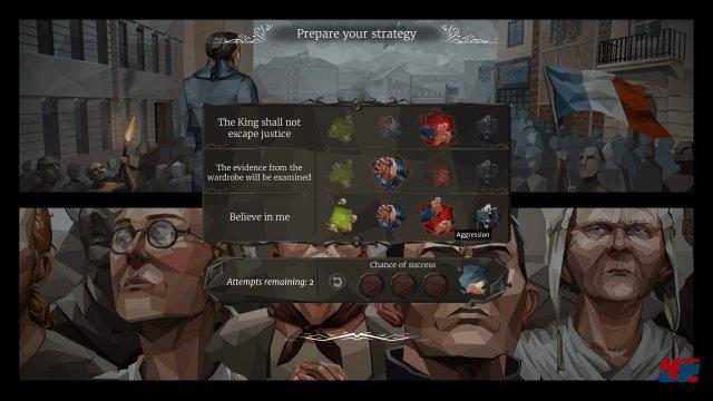 Screenshot - We. The Revolution (PC) 92582370