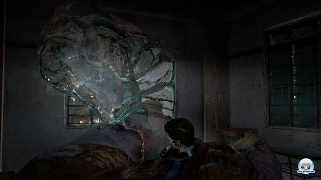 Screenshot - Resident Evil 6 (PlayStation3) 2387117