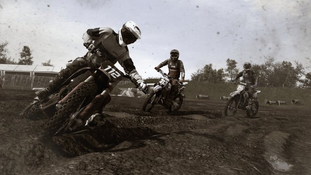 Screenshot - MXGP 2020 (PlayStation5) 92632924