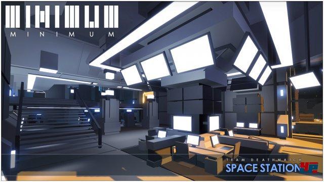 Screenshot - Minimum (PC) 92491896
