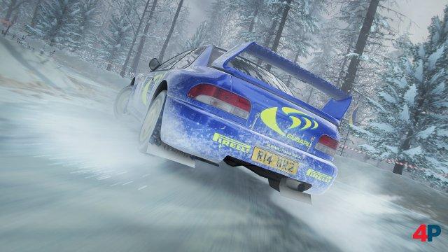 Screenshot - DiRT Rally 2.0 (PC) 92605005