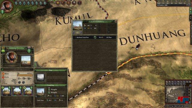 Screenshot - Crusader Kings 2 (PC) 92508652