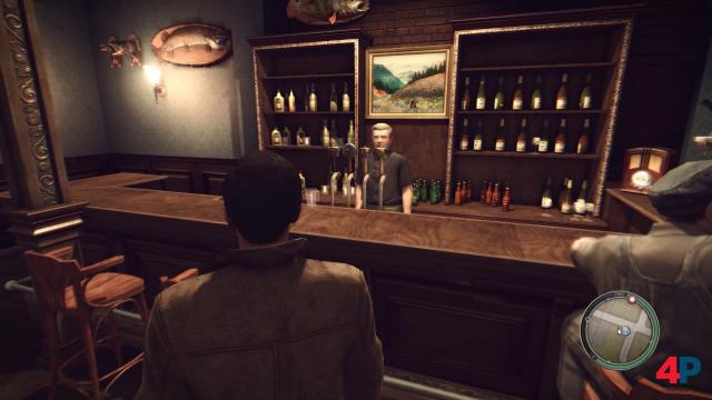 Screenshot - Mafia 2: Definitive Edition (PC) 92613810