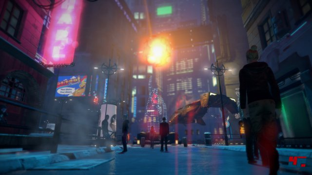Screenshot - Dreamfall Chapters (PC) 92493369