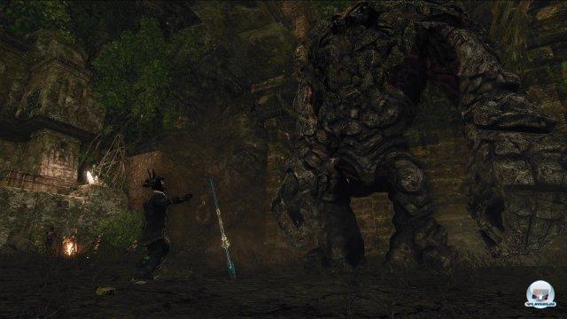 Screenshot - Risen 2: Dark Waters (PC) 2345832