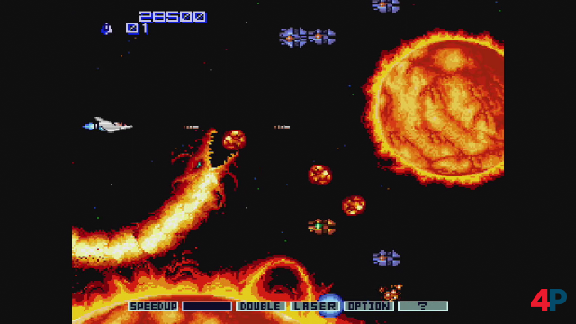 Screenshot - PC Engine Core Grafx Mini (Spielkultur) 92616406