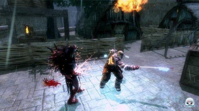 Screenshot - Viking: Battle For Asgard (PC) 92414367