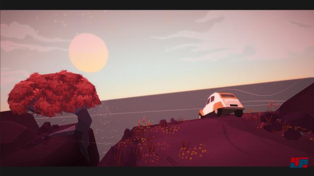 Screenshot - Far from Noise (Linux) 92533706