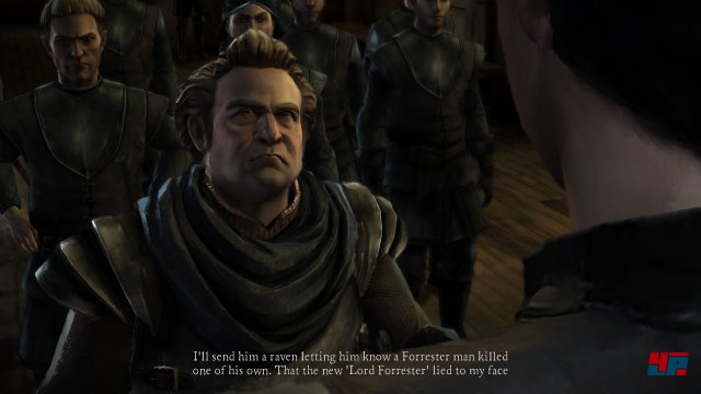 Screenshot - Game of Thrones (Telltale) (PC) 92495874