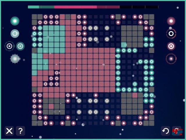 Screenshot - Pathogen (iPad) 92475266