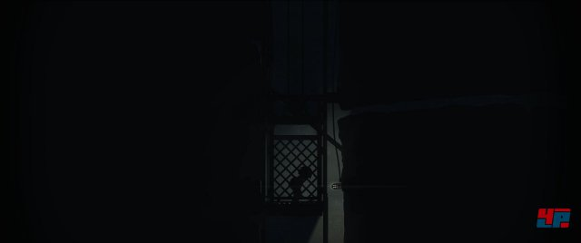 Screenshot - Orphan (PC) 92572739
