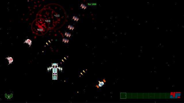 Screenshot - Zotrix (PlayStation4) 92518478